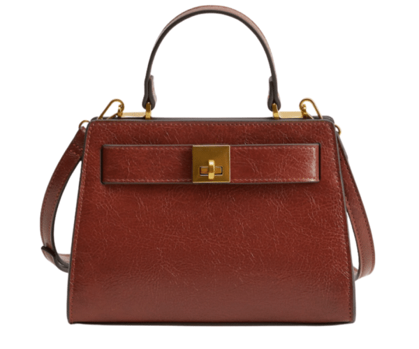 classic box bag, fall outfit inspiration