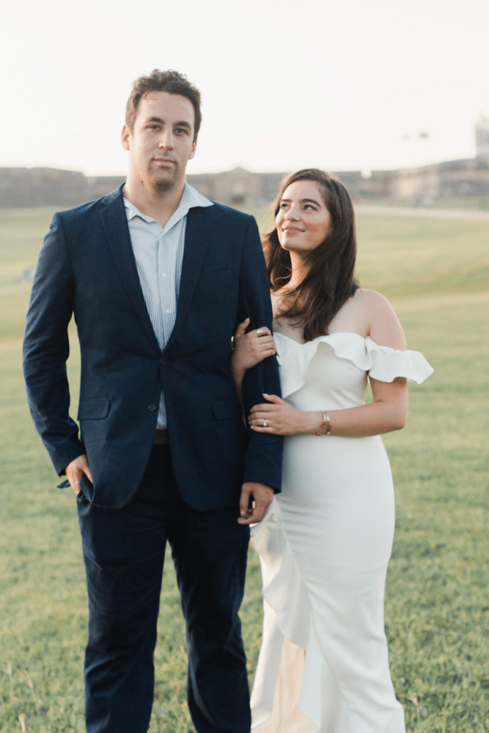 The Best Bridal Styles from the Shopbop Sale