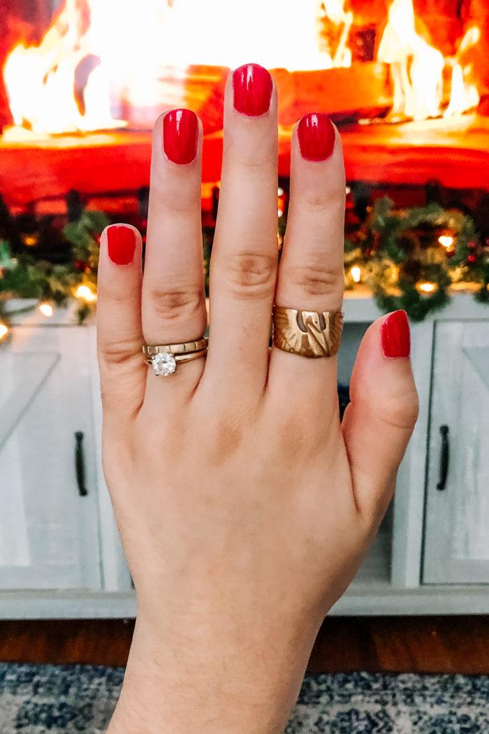 Easy Everyday Jewelry