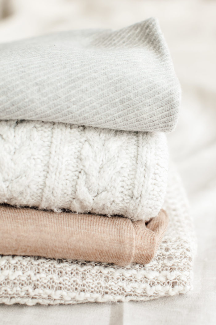 Trendy & Classic Winter Looks for Less