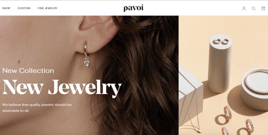 small business jewelry