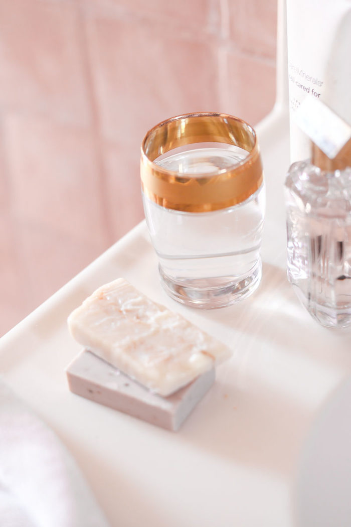 Clear and Glowing Winter Skin Essentials