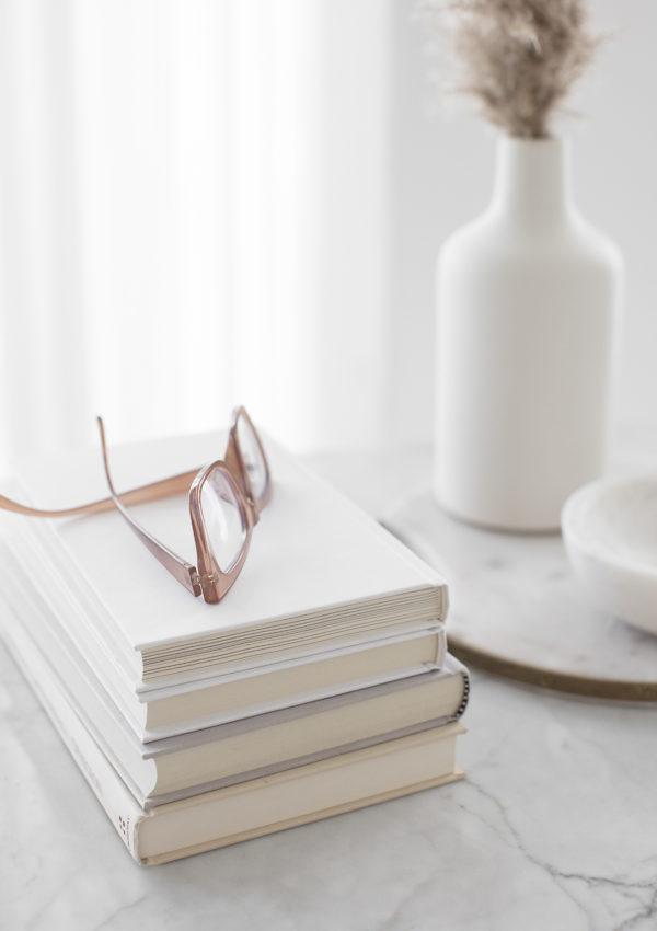 Weekend Reading 01.01.2021