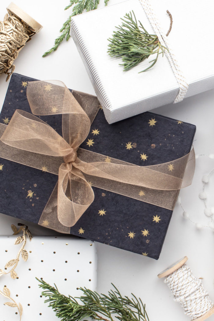 Last Minute Christmas Gifts – All on Sale!