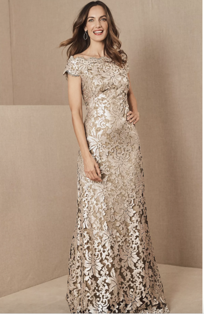 Formal Summer Wedding Guest Dresses